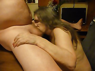 i dont wnat to fuck useing my cunt my mouth wants to fuck