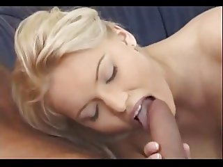 Elinor Gasset Euro Double Penetration