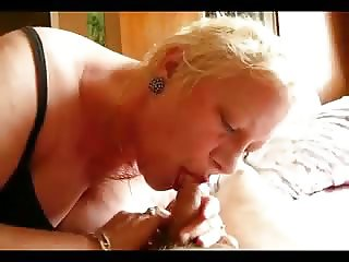 Great Blowjob