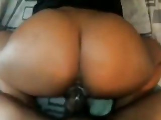 SEXY INDIAN WIFE DOGGY BLINDFOLDED
