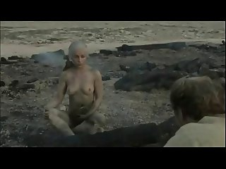 Game Of Thrones Daenerys Targaryen Compilation