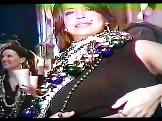 great grope on two different married women
