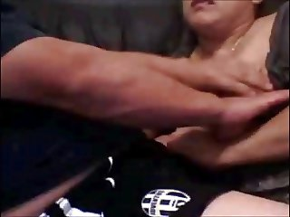 2015-04-17 Chatroulette Mexican Couples