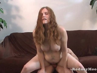 Candy Goodness Married MILF Fucked and Blast