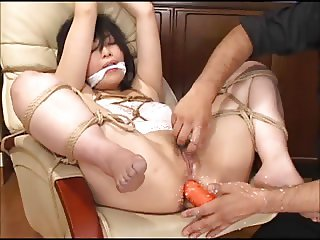 japanese enema sex