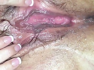 All naked pussy labia swelled absolutely agree with