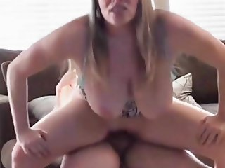 Big Tit Reverse Cowgirl Compilation - Pt 3