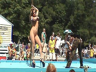 Nudes-A-Poppin' 2006 - 003