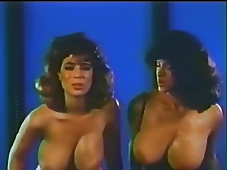 Keli Stewart  Vs Christy Canyon