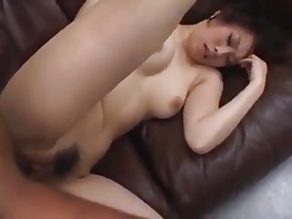 Erotic Japanese Wife