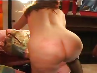 Herschel Savage Banging Flame Oreiley In Her Pussy