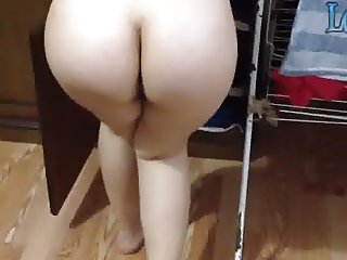 Turk turkish mature milf young video 21
