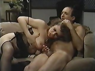 Great Cumshots 142