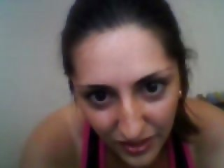 Russian cheating wife