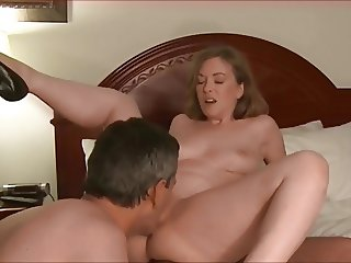 cuckold does as told