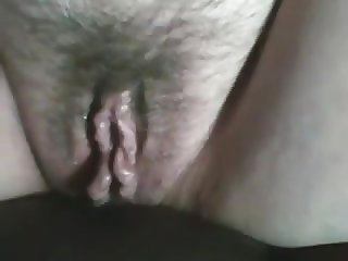 Mature huge pussy lips married wet cunt