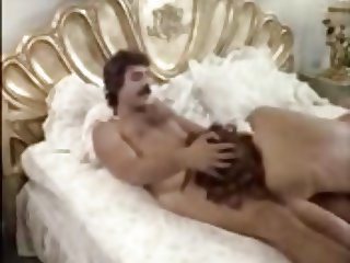 taboo kay parker