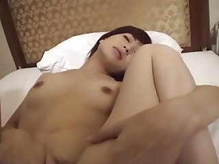 Japanese video Amateur 21yr