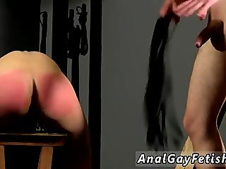 Gay sex movies free A Red Rosy Arse To Fuck