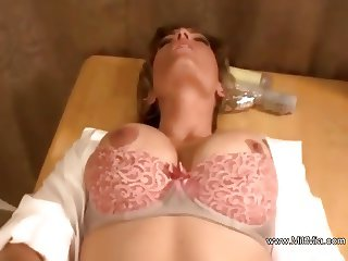 Watch MLF Mia To Make Herself Squirt A Lot