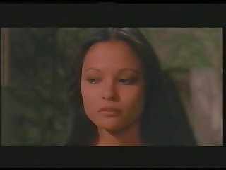 Laura Gemser Movie