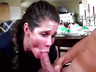 What is the name of the Pornstar? Cumming Too Soon Fast