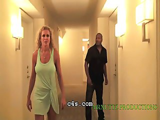 Interracial category at clips4sale.com