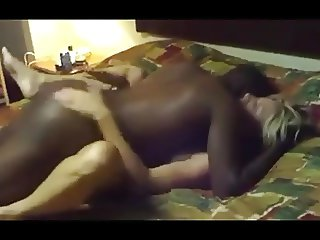 Husband filmed his hotwife pleasured by BBC