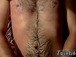Nude gay male couple model movies Piss
