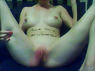 Self Punishment, Help to find more of her)