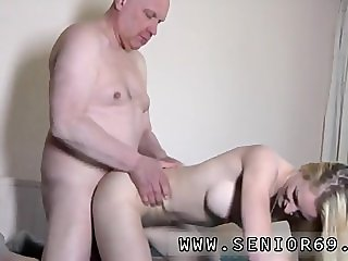 Teen big tits striptease She is not very