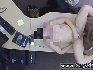 Videos of a group of gay people having sex