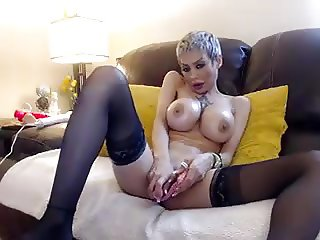 Persianangel webcam show