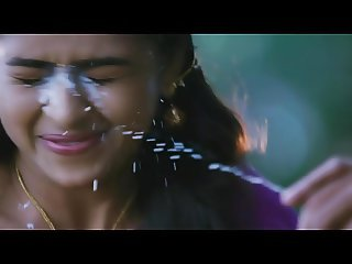 images Sri divya mouth fuck