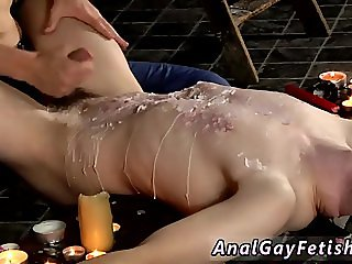 movies of men with big fat long cocks Poor