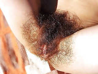 Hairy Girls Music Slideshow
