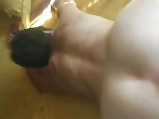 She fists and rides huge dildo compilation