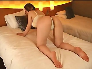 Busty girl Special Sex