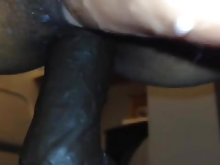 british indian squirting