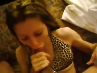 Nasty Hotel Fuck Session