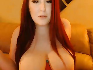 Webcam Girl 45
