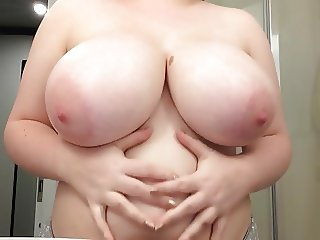 natural big boobs 2nd post