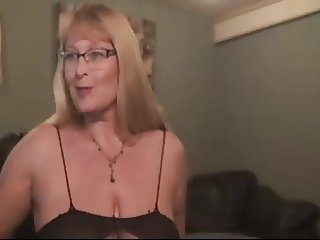 honey milf squirt
