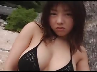 asian girls 2