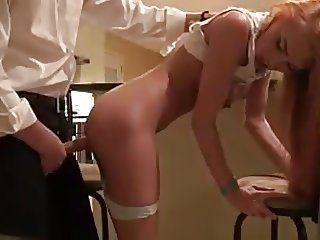 NoBounds Cumming inside not my daughter without a condom