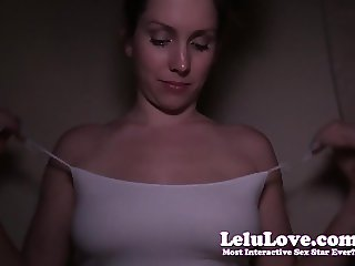 Lelu Love-Trading Sex For Zombie Rescue