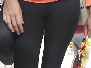 Tall sexy with nice ass