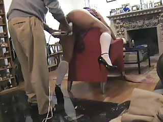 mature schoolgirl slave hardcore hitachi orgasms