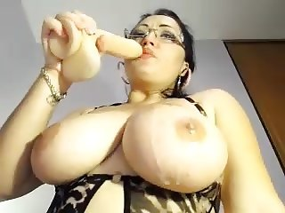 Absinthee webcam show