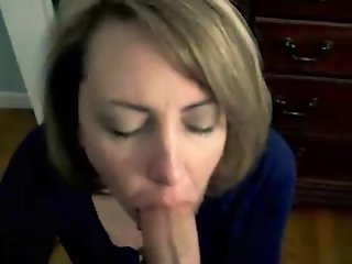 Homemade Sexy Amateur Woman